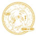 LUKE-OKAME-JP