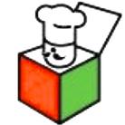 FOOD BOX ( foodbox )