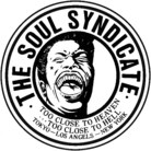 【Soul Syndicate】播東和彦 ( BANDO )