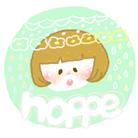 のっぺ ( poche_chat19 )