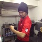 Shunsuke Arita ( niiyaaaaaan )