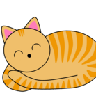 まるまるあにまるズ(仮) ( doraneko0903 )