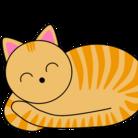まるまるあにまるズ ( doraneko0903 )