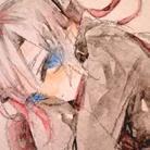 荒んだ首吊り死体 ( HichirikiNo3 )