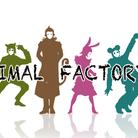 アニマルファクトリー ( AnimalFactory )
