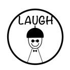 オーダーメイド Laugh ( handmade_laugh )