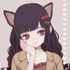 姫てゃん🍼🧸 ( u4DdIDToJY3medB )