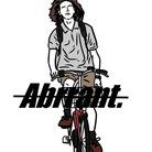 Abrrant. ( abrrant_wear )