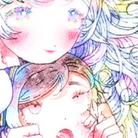 欠陥品ショップ ( Natsuhara223 )