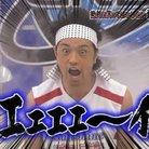 斉藤 ( saitosandazo007 )