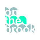 on-the-brook