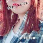 イシャ♡ ( isyyyyya )
