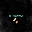 ZITHROMAX  ( TARUCOMOROUS )