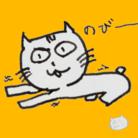 「ましねこ!」公式ストア ( MashiNeko )