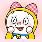 幸せ〜〜!!!! ( 96nn820 )