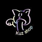 Kuz shop ( kuznyan )