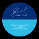 Carl Evans ( carl_evance )