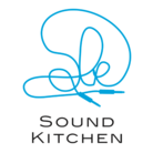 Sound Kitchen Inc. ( soundkst )