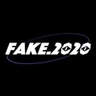 Fake.2020 (フェイク.2020) ( thefakecompany2020 )