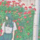 かえで ( wrh_02_ )