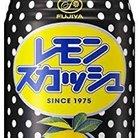 Kotono ( kotono19911224 )