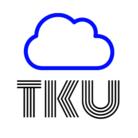東京経済大学 TKU 東経大  ( tku_schoolbus )