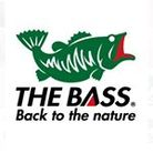 THE BASS®︎ Back to the nature ( thebass_fishing )