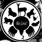 Bio Love! いきもにあJ-191(ばいお らぶ!) ( BioLove_Y )