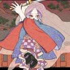四郎兵衛 ( sirooooo333 )