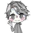 企画進行中の真宵とよいの ( rikkank_46 )