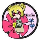 Yu☺︎はお喋り核爆弾 ( owoYuniko )