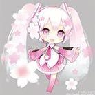 Kanahana ( happy_moon_822 )