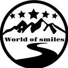 Worldofsmiles