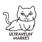 ULTRAVELIN' MARKET ( ULTRAVELIN_MARKET )