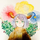 秋田 ( akiautumn09 )