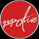 gogo-drive shop ( gogo-drive )