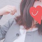 ぼぼた ( btbt_o )