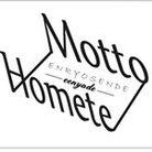 motto_homete