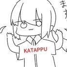 量マグップ ( Ryo_magu )