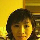 染矢 美智子 ( michiko903 )