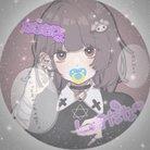 しお ( Y6U59SpzDmL3Fsh )