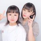みゆ ( Ru6Gh )