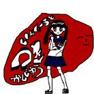 卍なかよしすとあ☺ ( momoriri11 )