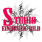 SEB-Original-product-SHOP ( ryo-u )