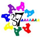 257F ( 257FAN )