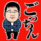五島僚太郎 ( 510_five )
