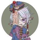 Enju ( Enju_088 )