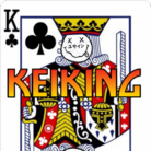 _keiking_usine