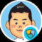 鍼灸師 松本コウイチ アンサー計画 you tuber ( koichi2jp )