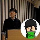 h.koba@データアナリスト ( h_kobayashi1125 )